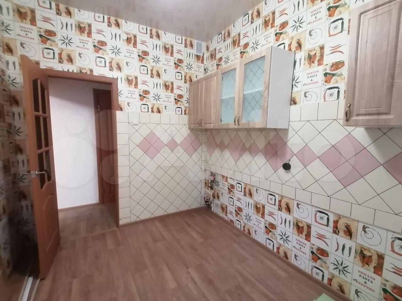 2-к квартира, 60 м², 1/4 эт.  89127016823 купить 9